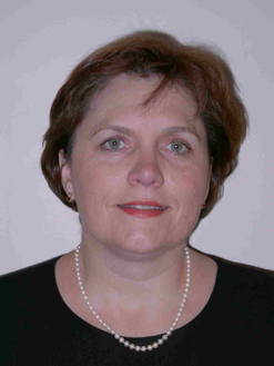 Sandra Donnelly