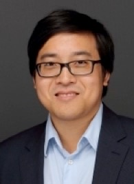 Profile of Nathan Yang CCHE Speaker