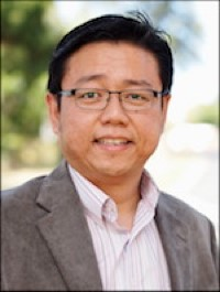 Profile of Terence Cheng